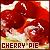 Pie: Cherry