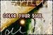 Color Your Soul