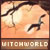 Witch World Series by Andre Norton
