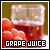 Juice: Grape