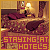 Staying at Hotels