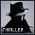 Genre: Thriller