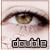 Double Eyelids