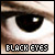 Eyes: Black