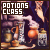 Potions (Harry Potter)