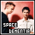 Muse: Space Dementia