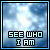 Within Temptation: See Who I Am