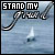 Within Temptation: Stand My Ground