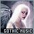 Genre: Gothic