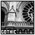 Architecture: Gothic