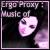 Ergo Proxy OST