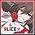 Pandora Hearts: Alice