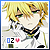 Pandora Hearts: Oz Vessalius