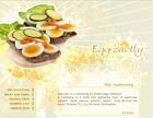 Egg-zactly