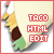 TacoHTML